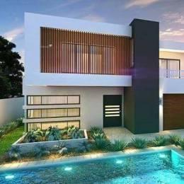 1600 sqft, 3 bhk Apartment in Builder Project Sahibzada Ajit Singh Nagar, Jalandhar at Rs. 13000