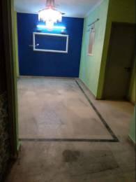 900 sqft, 2 bhk BuilderFloor in Builder Project Residential Flat Mehrauli, Delhi at Rs. 12000