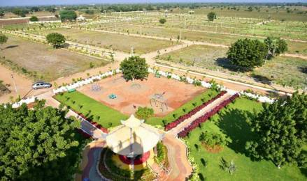 1800 sqft, Plot in Subhagruha Sahithi Maheshwaram, Hyderabad at Rs. 16.0000 Lacs