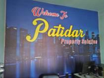 patidar property solution