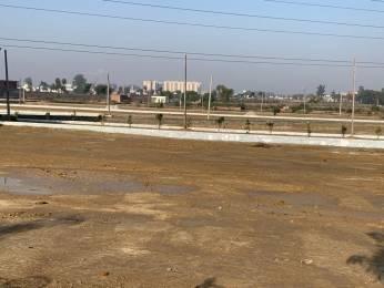 1000 sqft, Plot in Builder Project Gomti Nagar, Lucknow at Rs. 15.0000 Lacs