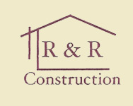RR CONSTRUCTIONS