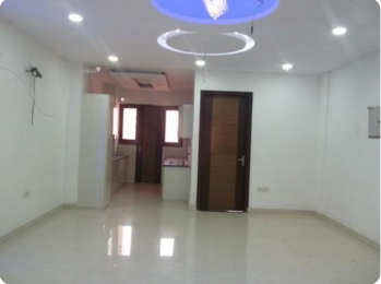 2160 sqft, 4 bhk BuilderFloor in RR Constructions Homes Green Field, Faridabad at Rs. 72.2100 Lacs