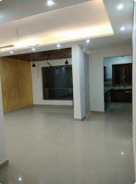 3000 sqft, 4 bhk BuilderFloor in Builder Project GREENFIELD COLONY, Faridabad at Rs. 98.8500 Lacs