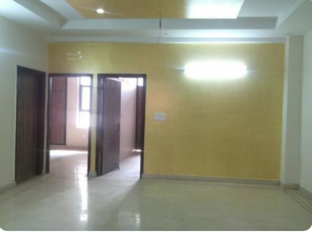 1630 sqft, 4 bhk BuilderFloor in RR Constructions Homes Green Field, Faridabad at Rs. 65.0000 Lacs