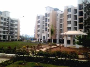 1649 sqft, 3 bhk Apartment in Builder PARKWOOD Sai Road, Baddi at Rs. 45.0000 Lacs