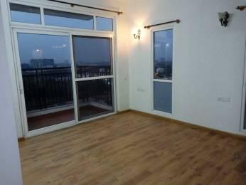 1297 sqft, 2 bhk Apartment in Prestige Shantiniketan Whitefield Hope Farm Junction, Bangalore at Rs. 32000