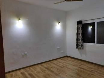 2215 sqft, 3 bhk Apartment in Prestige Shantiniketan Whitefield Hope Farm Junction, Bangalore at Rs. 40000