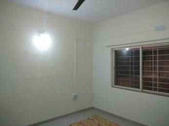 920 sqft, 2 bhk Apartment in Builder Narmada Park Nigdi, Pune at Rs. 13000