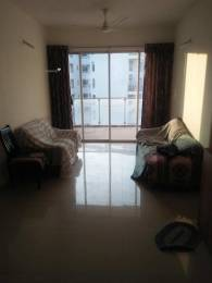 1300 sqft, 3 bhk Apartment in Rama Group and Pharande Spaces Celestial City Ravet, Pune at Rs. 20000