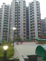 940 sqft, 2 bhk Apartment in BCC Bharat City Indraprastha Yojna, Ghaziabad at Rs. 25.0000 Lacs