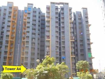 635 sqft, 1 bhk Apartment in BCC Bharat City Indraprastha Yojna, Ghaziabad at Rs. 16.0000 Lacs
