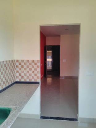 965 sqft, 2 bhk Apartment in BCC Bharat City Indraprastha Yojna, Ghaziabad at Rs. 7500