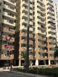 950 sqft, 2 bhk Apartment in Super OXY Homez Indraprastha Yojna, Ghaziabad at Rs. 27.0000 Lacs