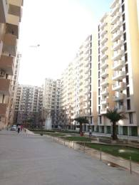 1350 sqft, 3 bhk Apartment in Super OXY Homez Indraprastha Yojna, Ghaziabad at Rs. 35.4500 Lacs