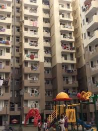 1625 sqft, 3 bhk Apartment in Super OXY Homez Indraprastha Yojna, Ghaziabad at Rs. 8000