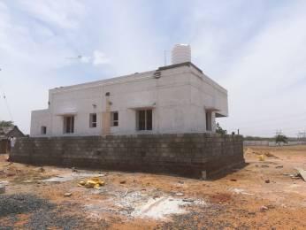 1500 sqft, Plot in Builder mathura phase 1 Trichy Madurai Highway, Trichy at Rs. 6.0000 Lacs