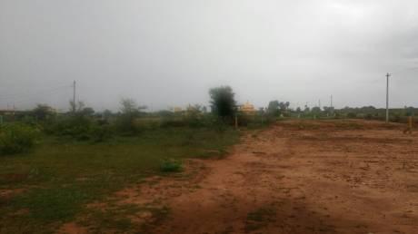 2400 sqft, Plot in Builder vasan valley Vayalur Road, Trichy at Rs. 31.2000 Lacs