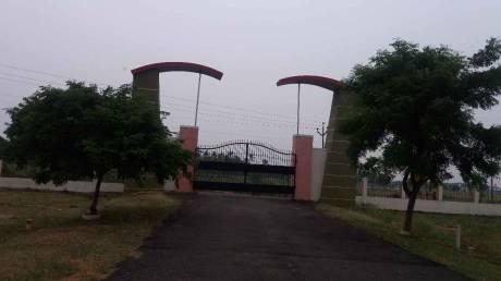 1500 sqft, Plot in Builder MATHURA PLOTS Trichy Madurai Highway, Trichy at Rs. 5.6250 Lacs