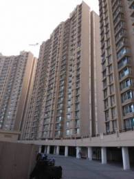 1015 sqft, 2 bhk Apartment in Gurukrupa Marina Enclave Malad West, Mumbai at Rs. 31000