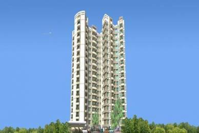 1300 sqft, 3 bhk Apartment in Reputed Symphony Tower Mira Road East, Mumbai at Rs. 45000