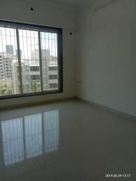 960 sqft, 2 bhk Apartment in Builder Supreme Legency Kandivali West, Mumbai at Rs. 1.7500 Cr