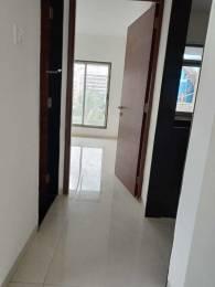 1066 sqft, 2 bhk Apartment in Builder Regent Galaxy Malad West, Mumbai at Rs. 32000