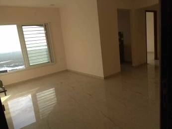 1106 sqft, 2 bhk Apartment in Dhaval Sunrise Charkop Kandivali West, Mumbai at Rs. 1.4000 Cr