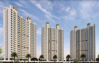 750 sqft, 1 bhk Apartment in Gurukrupa Marina Enclave Malad West, Mumbai at Rs. 1.0300 Cr