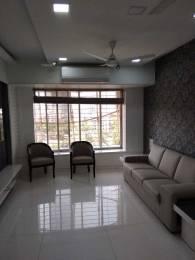 1400 sqft, 3 bhk Apartment in Builder Raj Heights Kandivali West Kandivali West, Mumbai at Rs. 2.9000 Cr