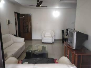 1260 sqft, 2 bhk Apartment in RNA Royale Park Kandivali West, Mumbai at Rs. 36000