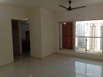 898 sqft, 2 bhk Apartment in NHP Mahavir Nagar Anshul Plaza Co Operative Housing Society Limited Kandivali West, Mumbai at Rs. 2.0500 Cr