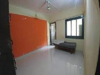 850 sqft, 2 bhk Apartment in KVC Bhavneet Apartments Kandivali West, Mumbai at Rs. 1.2000 Cr