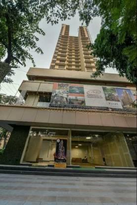 1215 sqft, 3 bhk Apartment in Rodium Xpoint Prem Bhavna CHSL Kandivali West, Mumbai at Rs. 50000