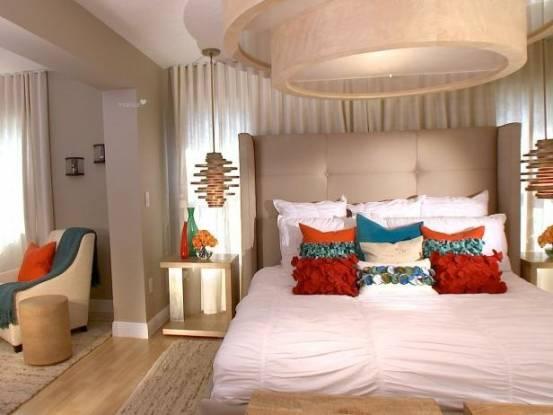 1777 sqft, 3 bhk Apartment in Oberoi Esquire Goregaon East, Mumbai at Rs. 95000