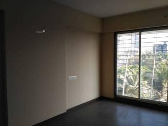 1360 sqft, 3 bhk Apartment in Builder Kastubh Platinium tower Borivali East, Mumbai at Rs. 45000