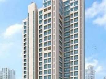 900 sqft, 2 bhk Apartment in Reputed Acharya Aashram Borivali West, Mumbai at Rs. 30000