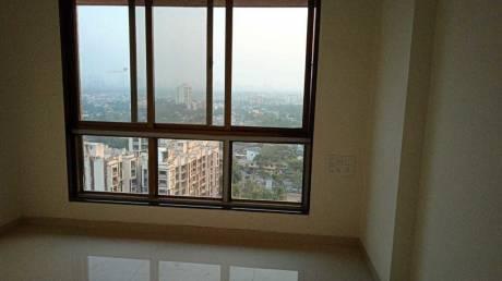 865 sqft, 2 bhk Apartment in Builder Regent Galaxy Malad West, Mumbai at Rs. 1.3800 Cr