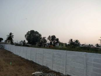 1350 sqft, 3 bhk IndependentHouse in Builder Shiradi Avenue Mettupalayam, Coimbatore at Rs. 42.3000 Lacs