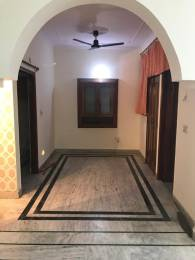 1500 sqft, 2 bhk BuilderFloor in Builder Project Sector 50, Noida at Rs. 18000