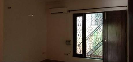 2000 sqft, 3 bhk BuilderFloor in Builder Project Sector 50, Noida at Rs. 40000