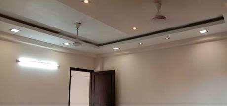 3000 sqft, 3 bhk BuilderFloor in Builder Project Sector 50, Noida at Rs. 40000