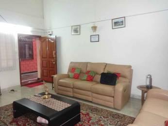 3250 sqft, 4 bhk Apartment in Hoysala Vijay Enclave 1 Sanjay Nagar, Bangalore at Rs. 2.6500 Cr