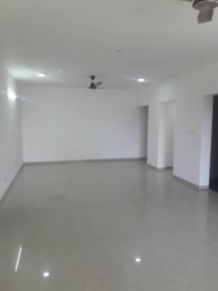 2190 sqft, 3 bhk Apartment in Sobha Morzaria Grandeur Koramangala, Bangalore at Rs. 3.5000 Cr