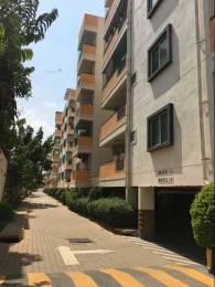2000 sqft, 2 bhk Apartment in GK Lake View Yelahanka, Bangalore at Rs. 25000