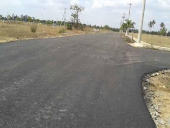 1800 sqft, Plot in Builder taj vivan urban villae Madhurawada, Visakhapatnam at Rs. 74.0000 Lacs