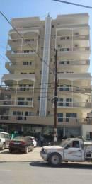 1951 sqft, 3 bhk Apartment in Builder capital heights niranjanpur dehradun GMS Road, Dehradun at Rs. 81.0000 Lacs