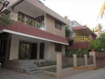 5000 sqft, 4 bhk Villa in Builder Project Juhu Scheme, Mumbai at Rs. 40.0000 Cr