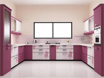999 sqft, 3 bhk Apartment in Builder Urban Greens rajarhat newtown, Kolkata at Rs. 43.4565 Lacs