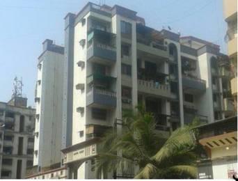 1400 sqft, 3 bhk Apartment in Reliable Balaji Shreeji Koper Khairane, Mumbai at Rs. 1.4000 Cr